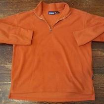 Medium Womens Patagonia Sweater  Photo