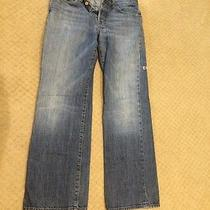 Men 7 for All Mankind Mens Jeans 33 Photo