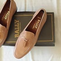 Men Bally  Shoes Photo