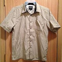 Men Billabong Aloha Fit Shirt Photo