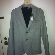 Men Dkny Sports Jacket Photo