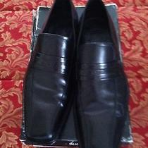 Men Dress Shoes 11 Photo