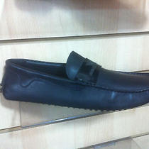 Men Giorgio Armani Moccasins  Photo