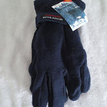 Men Griffin  Winter Wear Thermal Gloves Style One Size Fit Most New Photo
