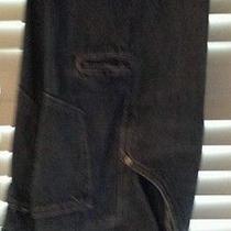Men Levis Jeans  Custom Carpenter Pants Clothing Photo