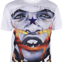 Men Polyester Graphic T-Shirt by Hudson Photo