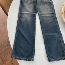 Mens 30/30 Express Jeans Photo