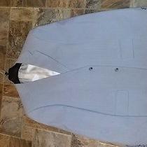 Men's 42l Sports Coat Photo