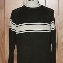 Men's Aeropostale Sweater-Size Large Photo