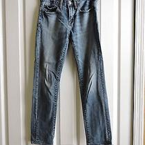 Men's American Eagle Jeans Photo