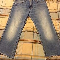 Men's American Eagle Outfitter Jeans Photo