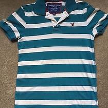 Men's American Eagle Polo S Photo