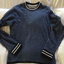 Men's American Rag Sweater Small Photo