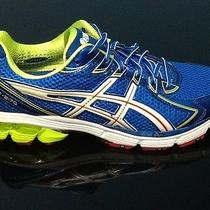 Men's Asics-2170 for Men Size 8.5 Photo