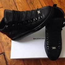 Men's Balenciaga  Photo