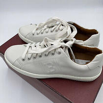 Mens Bally of Switzerland Sneakers Size 8 Photo