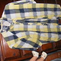 Men's Billabong Dress Shirt Photo