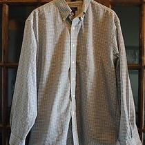 Men's Brooks Brothers Shirt Photo