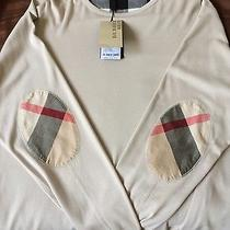 Men's Burberry Shirt Size Large Photo