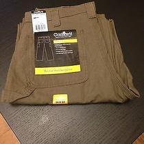 Men's Carhartt Pants 34