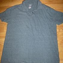 Men's Casual Shirt Size Large Photo