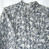 Men's Clothing / Shirts / Columbia / Xl Photo