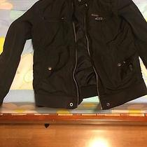 Men's Diesel Jacket Large Photo