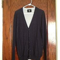 Men's Dolce & Gabbana Cardigan Photo