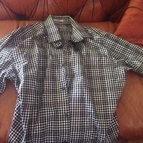 Men's Dress Shirt Express Photo