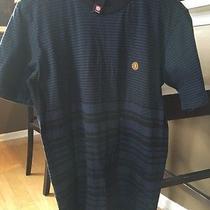 Men's Element Shirt Size M Photo