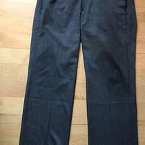 Men's Express Design Studio (Producer)dress Pants ..size 33/30 Photo