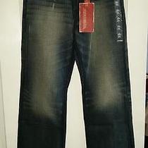Men's Express Jeans 30w 32l Photo
