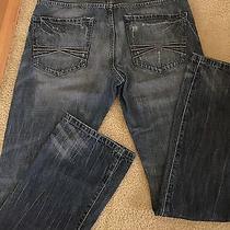Men's Express Jeans 32x34 Photo