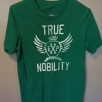 Men's Express Shirts Photo