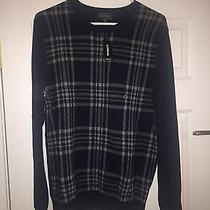 Men's Express Sweater  Photo