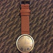 Men's Forever 21 Watch Photo