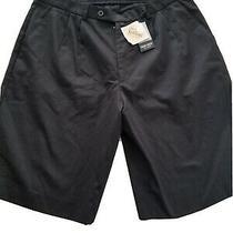 Men's Galvin Green Parker Regular Cut Shorts Size 38 / 54 Photo