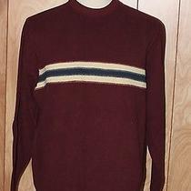 Men's Gap Sweater-Size Large Photo