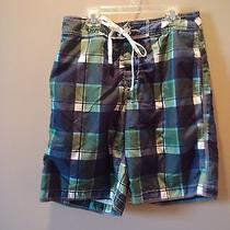 Men's Gap Swimsuit Size Xs Photo