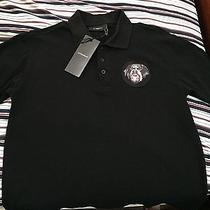 Men's Givenchy Polo Size Large Photo