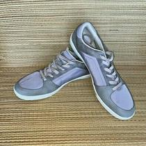 Men's Gray Guess Casual Shoes Sneakers Size 13 M Gamesport Style Photo