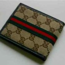 Men's Gucci Walletnew Gucci Wallet Photo