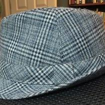 Men's Hats Photo