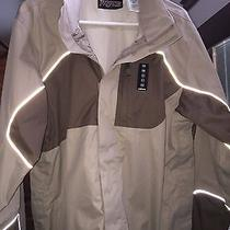 Men's Jacket Size Medium by Jansport W/
