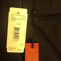 Men's John Varvatos Dress Pants Photo