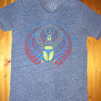 Men's Journey T-Shirt by Chaser Size Medium. Free Shipping in U.s. Only Photo
