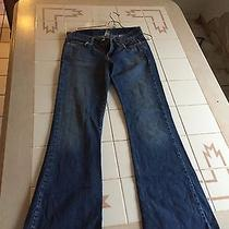Men's Lucky Brand Jeans Photo