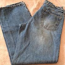 Men's Mossimo Mens Jeans 30/32 Photo