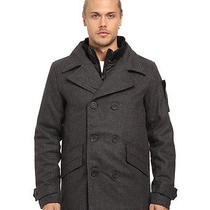 Men's Name Brand Coats (English Laundry) Photo