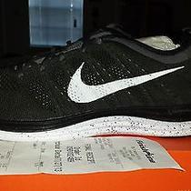 Men's Nike Flyknit Lunar1 Photo